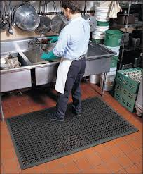 Commercial Kitchen Flooring Options by Commercial Kitchen Mats Are Kitchen Floor Mats By Floormats Com