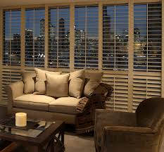 shutters u0026 blinds calgary window coverings calgary