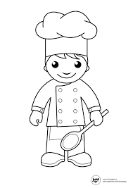 coloring pages of tools 320 best community helpers theme images on pinterest community