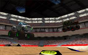 monster truck show schedule 2014 monster truck mayhem android apps on google play