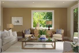 interior neutral paint colors code d10 home design gallery
