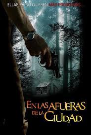 En Las Afueras De La Ciudad (2012) [Latino]