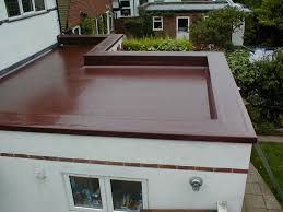 flat roof garage designs glorious garages custom flat roof garage designs images about pinterest