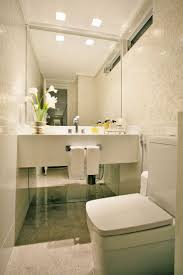 201 best lavabos images on pinterest bathroom ideas