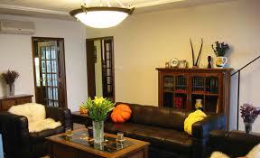 living room lighting fionaandersenphotography com