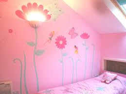 Bedroom Wall Decals Trees Uncategorized Wall Mural Decals Tree Decals Stickers For Walls