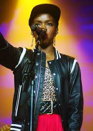 Mirror Mirror On The Wall Rap Song Lauryn Hill Wikipedia