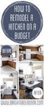 best 25 cheap kitchen updates ideas on pinterest cheap kitchen