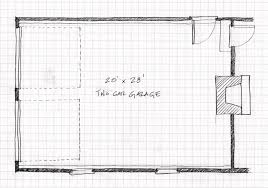 home decor rustic garage apartment plansedroomgarage withedroom