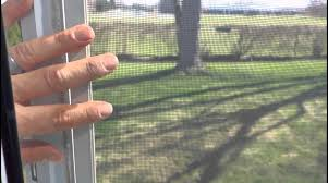 On A Window Cleaning Job Pricing Screens U003d Warning Youtube