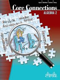 Need math homework help  m s online math lessons are matched apa research paper order to your exact textbook and page number  Get started by selecting your     HOME