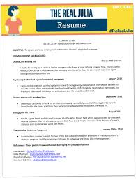 Resume Online Nz   Free Downloadable Resume Templates Breakupus Seductive Canadian Resume Sample Format Template With Breakupus  Seductive Canadian Resume Sample Format Template With