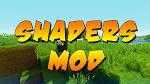 Minecraft Pe Mods Pandaapp Mediafire