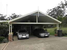 Carport Porte Cochere Ceiling Fan For Carport Carport Was Installed Between The House