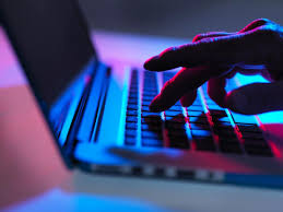 Number of people conned by online dating scams reaches record high with     swindled every MONTH and victims losing     MILLION