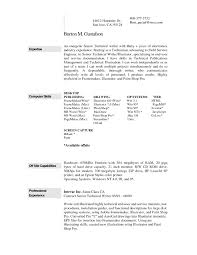 Free Download Resume Templates For Microsoft Word Free Resume Templates Wordpad Template Simple Format Download In