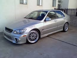 lexus is 200 for sale ebay all bbs wheels owners come in and post your wheel page 9