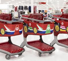 where are the tablets at at target for black friday super mario carts roll into some target stores startribune com