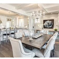 Ideas For Dining Room Table Decor by Dining Room Awesome Dining Room Table Decor Ideas Decoration For