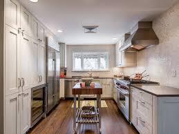 Condo Kitchen Remodel Ideas Small Condo Kitchen Design 1000 Ideas About Small Condo Kitchen On