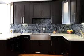 ready to assemble kitchen cabinets cabinets cabinet hardware ready