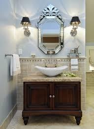 gorgeous decorating ideas using grey quartz countertops and