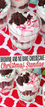 791 best christmas recipes images on pinterest christmas recipes