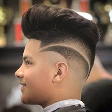 Black Boy Fade Haircuts 60 New Haircuts For Men 2016