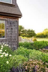 Cheap Fleur De Lis Home Decor 23 Dreamy Cottage Gardens Hgtv U0027s Decorating U0026 Design Blog Hgtv