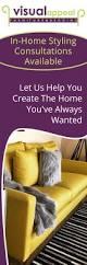 visual appeal furniture u0026 bedding furniture stores u0026 shops 33