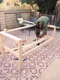 outdoor futon frame roselawnlutheran