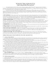 example tok essays   Dow ipnodns ru