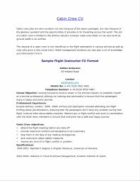 Bus Driver Cover Letter 100 Resume Objective Driver Ups Resume Resume Cv Cover