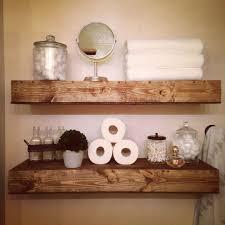 Bathrooms Designs by 24 Bathroom Shelves Designs Bathroom Designs Design Trends
