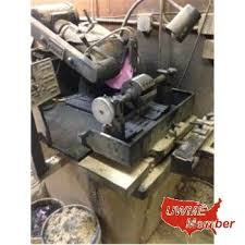 Used Woodworking Machinery For Sale Ireland by