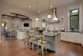 Farmhouse Kitchens Designs Farmhouse Interior Design Ideas Home Bunch U2013 Interior Design Ideas