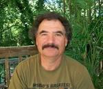 bill ranch udder valley wild