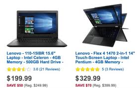 best buy black friday deals on computers best buy black friday in july sale starts now
