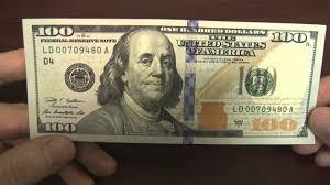 Legitimate Ways to Make Money at Home