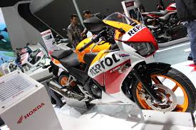 cbr bike latest model honda cbr 300r 2014 specifications more details emerge indian
