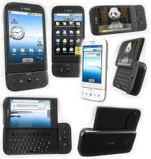 أخبار و تقنيات الموبايل