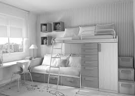 Home Decor Ideas For Small Bedroom Bedroom Bedroom Ideas Good Looking Room Decorating Ideas Small