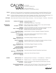 Director Of It Resume Examples by Creative Director Resume Examples Sample Builder Creative 3xnxefns