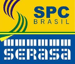 Consulta gratuita ao SPC Serasa