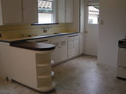 elegant interior and furniture layouts pictures kitchen modern