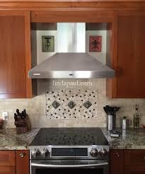 Kitchen Backsplash Samples Kitchen Kitchen Backsplash Design Ideas Hgtv How To Plan A