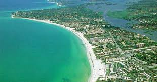 Siesta Key Beach Cottage Rentals by Siesta Key Vacation Condo Rentals Near Sarasota Florida Rates And
