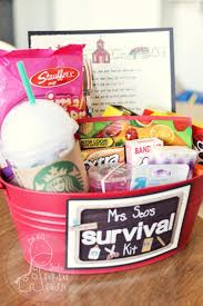 28 best homemade gifts images on pinterest gifts diy and