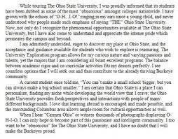 do my essays   Ba aimf co do my admission essay justify help writing argumentative essaysdo my admission essay justify
