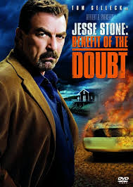 ver jesse stone benefit of the doubt